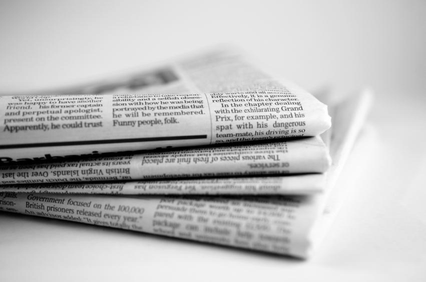 Organisation de visite et de contact Presse