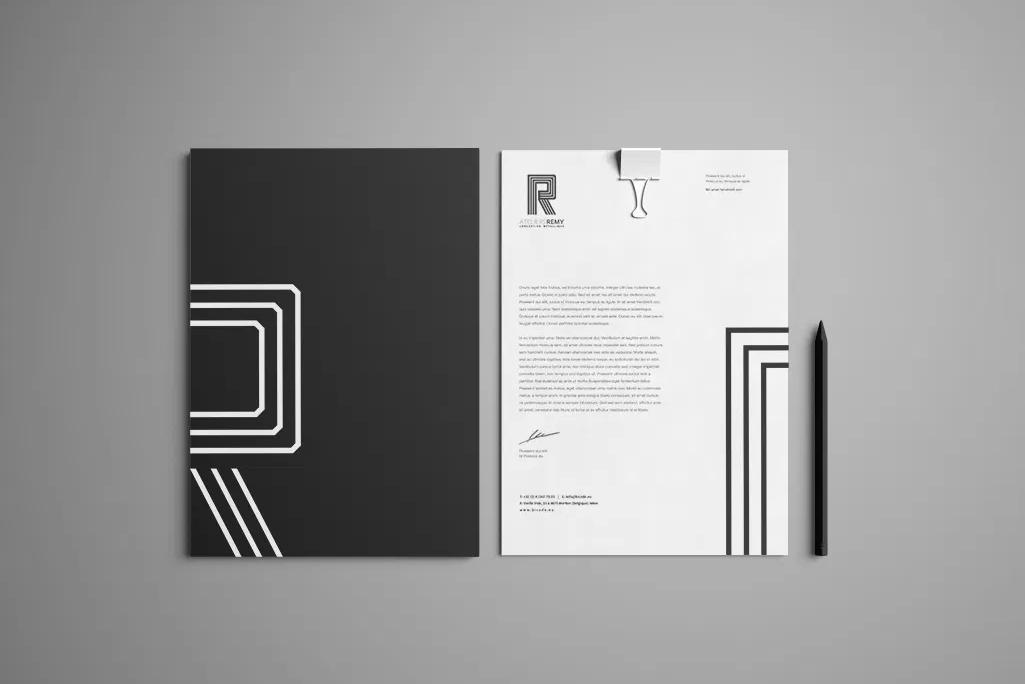remy-letterhead