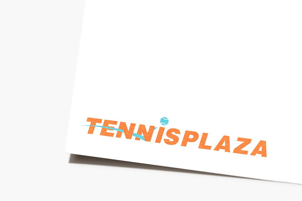 tennisplaza