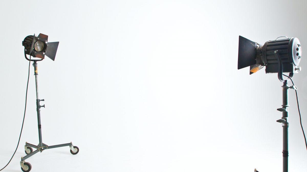 Bicode - Commerce intelligent & Toile d'entreprise